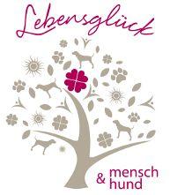Hundepension Oldenburg Logo