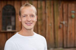 Mirko-Richter